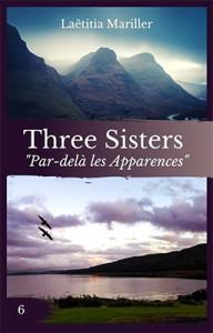 three-sisters-6-par-dela-les-apparences_def