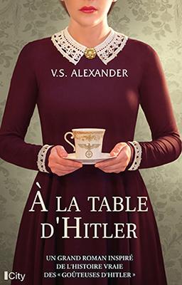 a-la-table-d-hitler