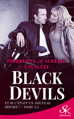 black-devils-05,5_numerique