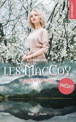 les-maccoy-04