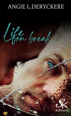 life-on-break