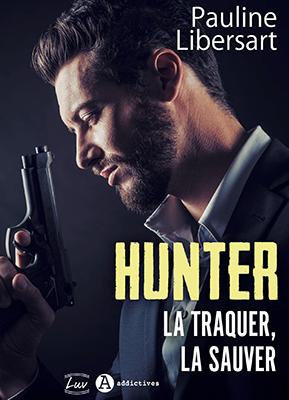 hunter_couv2